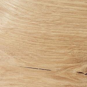 Character Oak - Hardwoods Group