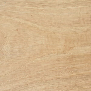 FAS Oak - First and Seconds - Hardwoods Group