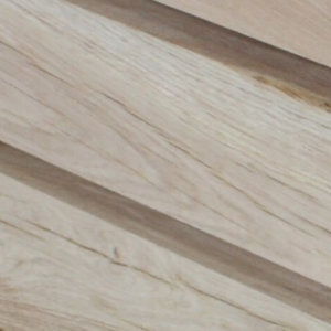 Fresh Sawn Green Oak - Hardwoods Group