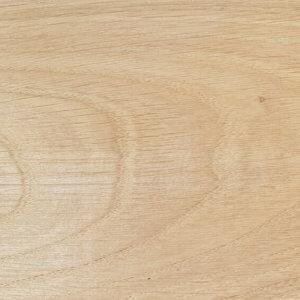 Joinery Oak - Hardwoods Group