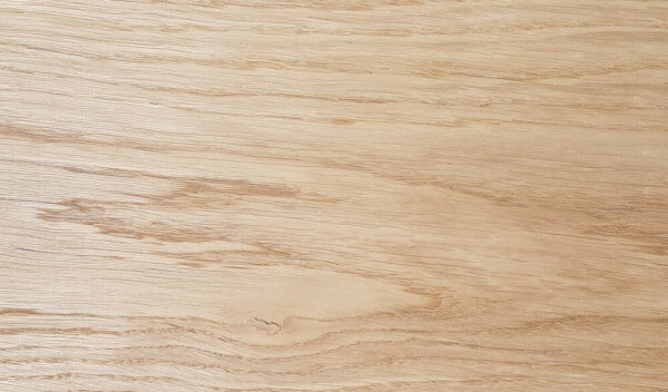 Prime Oak - Hardwoods Group