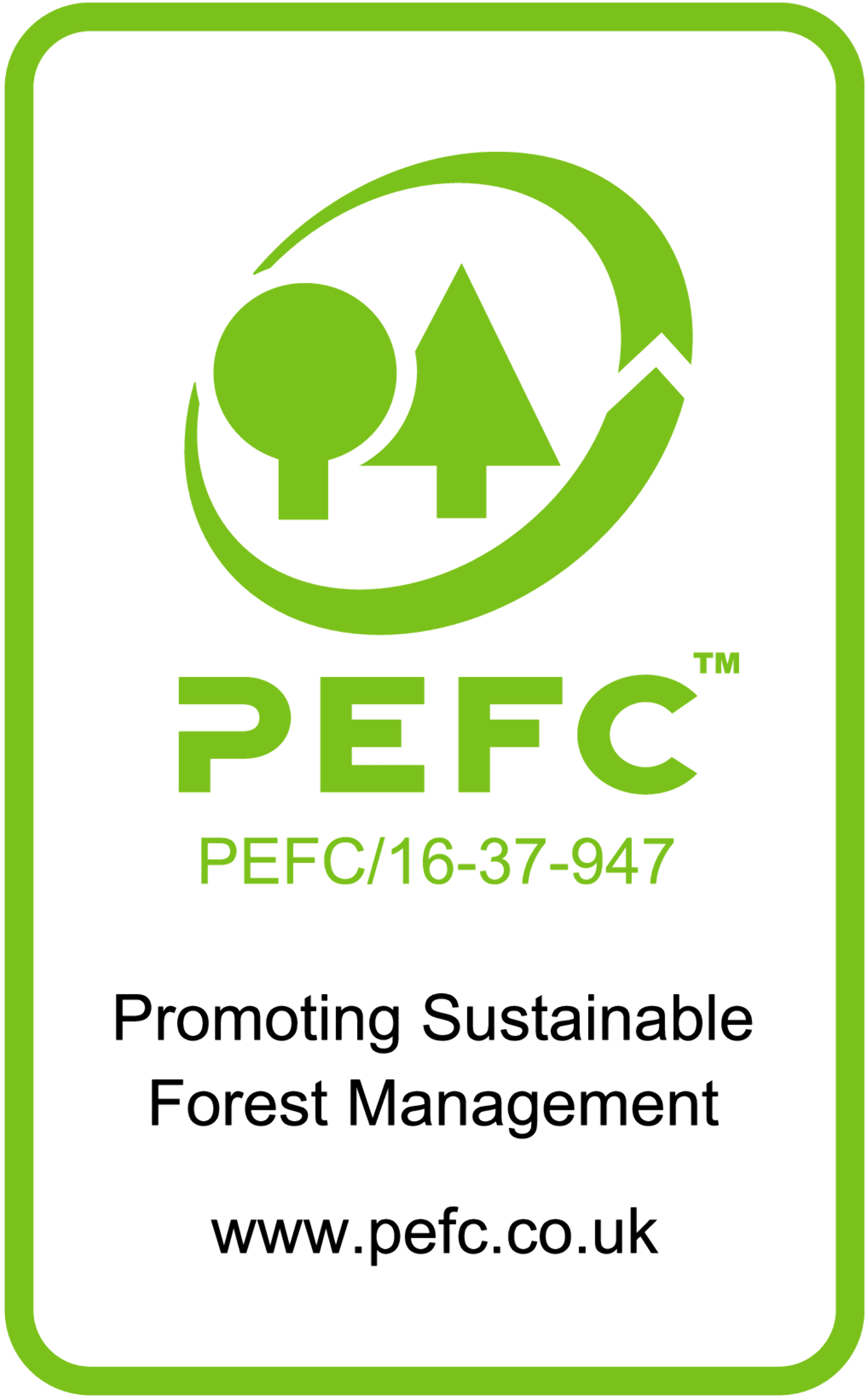 https://hardwoodsgroup.com/wp-content/uploads/2019/11/PEFC-Certified-1.png