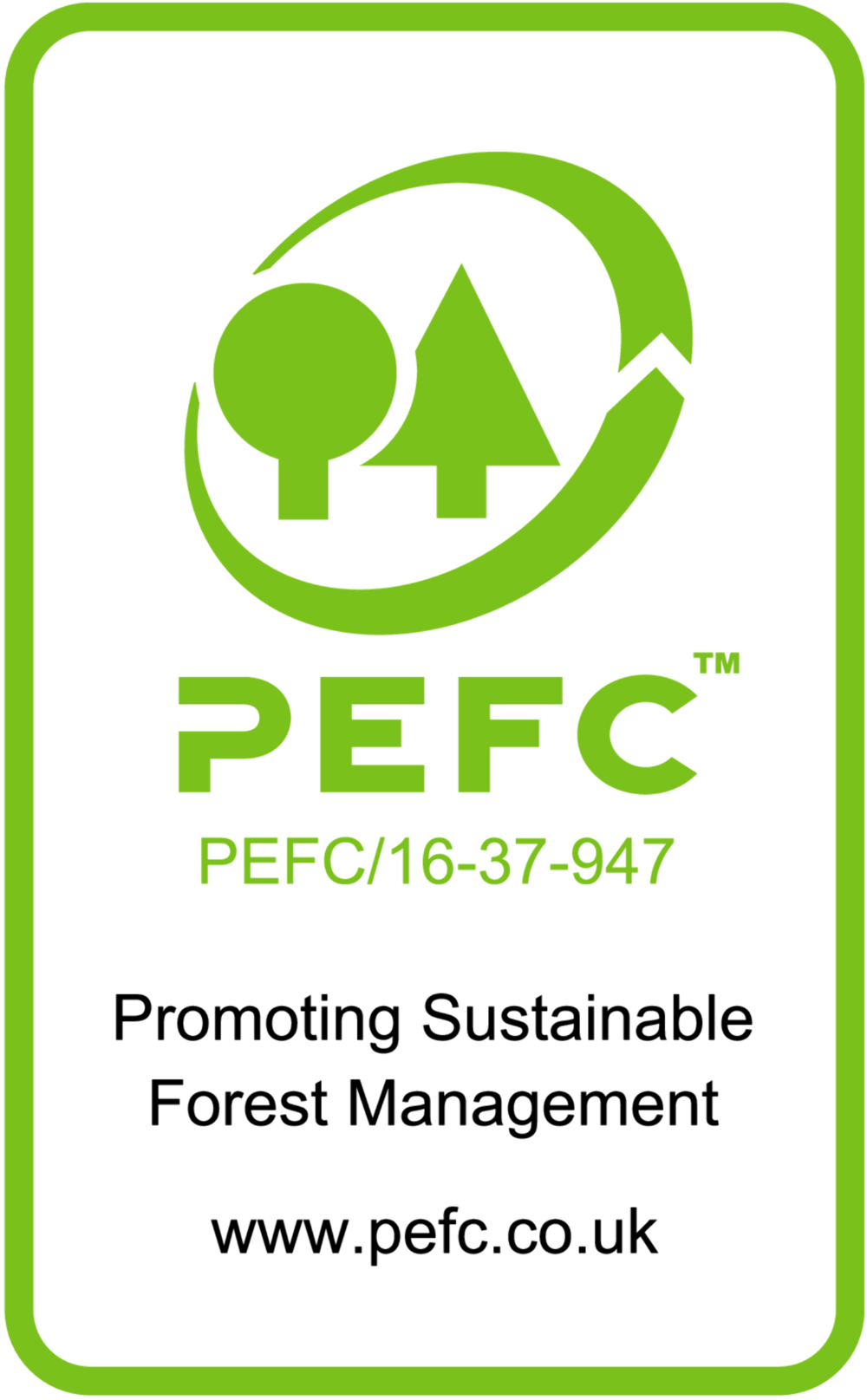https://hardwoodsgroup.com/wp-content/uploads/2019/11/PEFC-Certified-e1574084196770.png